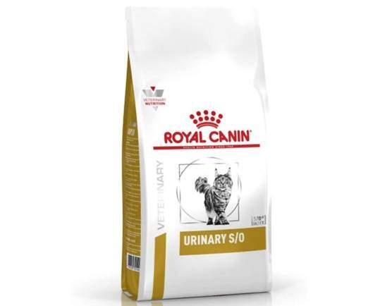 Royal Canin Feline Urinary So Dry