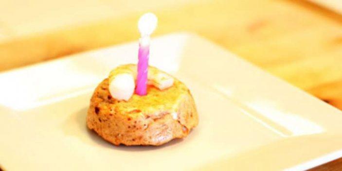 Cat birthday cake recipes and ideas