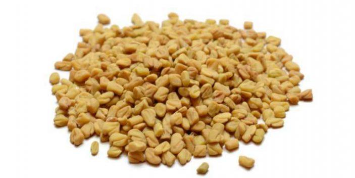 Are fenugreek seeds safe for dogs