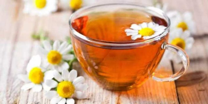 Is chamomile safe for cats