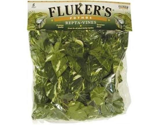 Fluker's Repta Vine - Pathos