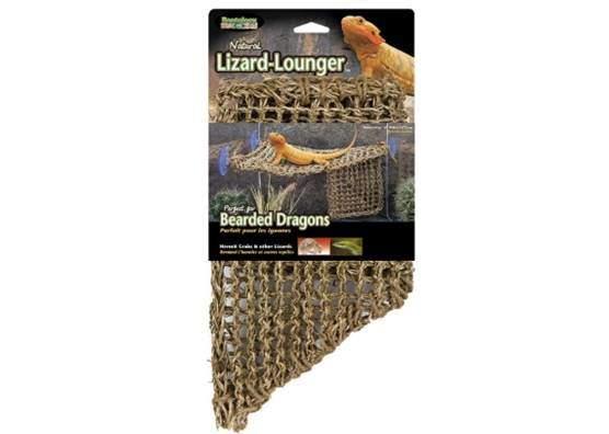 Penn-Plax REP701 Lizard Lounger