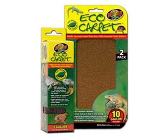 Repti Cage Carpet for Reptile Cages