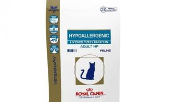 7 Best Hydrolyzed Protein Cat Foods – Wet and Dry Reviews