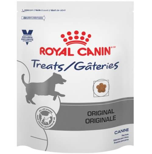 Royal Canin Original Canine Treats