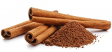 Can Dogs Eat Cinnamon? Is It Bad or Good?