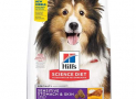 Best Low Sodium Dog Foods – Dry and Wet (Canned) Reviews