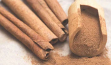 Can Cats Eat Cinnamon and Will it Hurt Them?